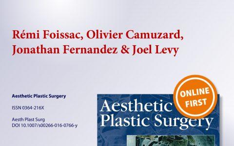 Prothèses mammaires voie axillaire avec aide endoscopique