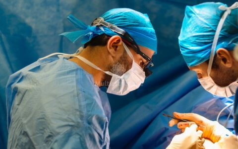 la chirurgie esthétique en constante évolution